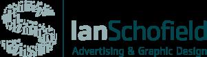 Ian Schofield Logo